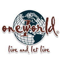 One World Apparel