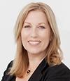 Paula Schnieder CEO