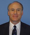 Peter D. Brundage