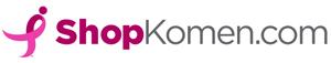 ShopKomen.com