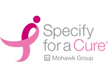 Specify for a Cure®