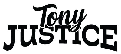 Tony Justice