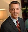 Dr. Doug Knutson