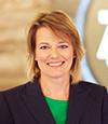 Kaye Ceille