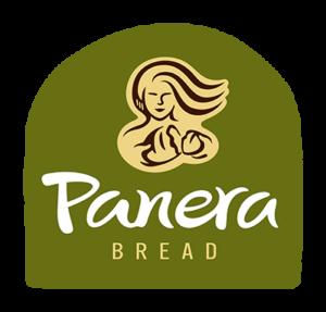 Panera