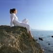 Terapia de relajacion